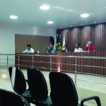 São Luís: Para blindar o prefeito, vereadores vão ao extremo contra o colega Alex dos Garis
