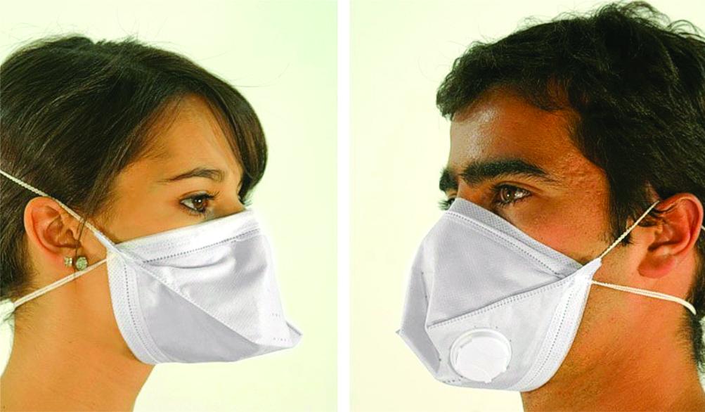 TCM-GO investiga possível superfaturamento em compra de máscaras pela prefeitura de São Luís de Montes Belos