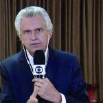 Estado de Goiás aplicará lockdown a partir desta terça (30)