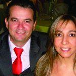 São Luís: Vereador Joaquim Monteiro e esposa são alvo de denúncia. Eles explicam