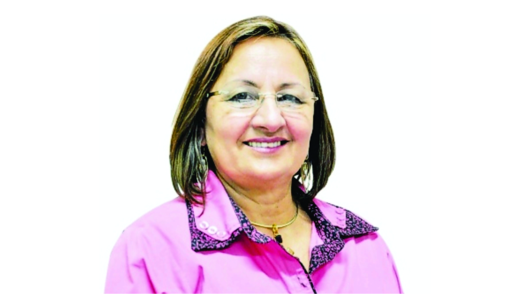MP-GO requer bloqueio de bens de ex-secretária da Educação de Goiânia por irregularidades em convênio