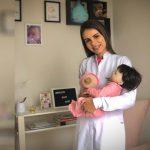 Projeto oferece rede de apoio a mães que precisam de orientação durante isolamento social