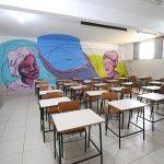 Conselho Estadual de Educação determina a suspensão das aulas presenciais até 31 de julho
