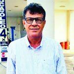 Escândalo: Empresa de pré-candidato a prefeito de Firminópolis é suspeita de realizar negócio irregular com a prefeitura