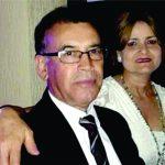 Casal assassinado em São Luís de Montes Belos: Um ano depois o caso continua um mistério