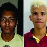Aurilândia: Dois suspeitos morrem em confronto com a Polícia Militar