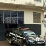 Adolescente denuncia que foi agredida pelo pai por ter recebido mensagem do namorado no celular, em Anápolis