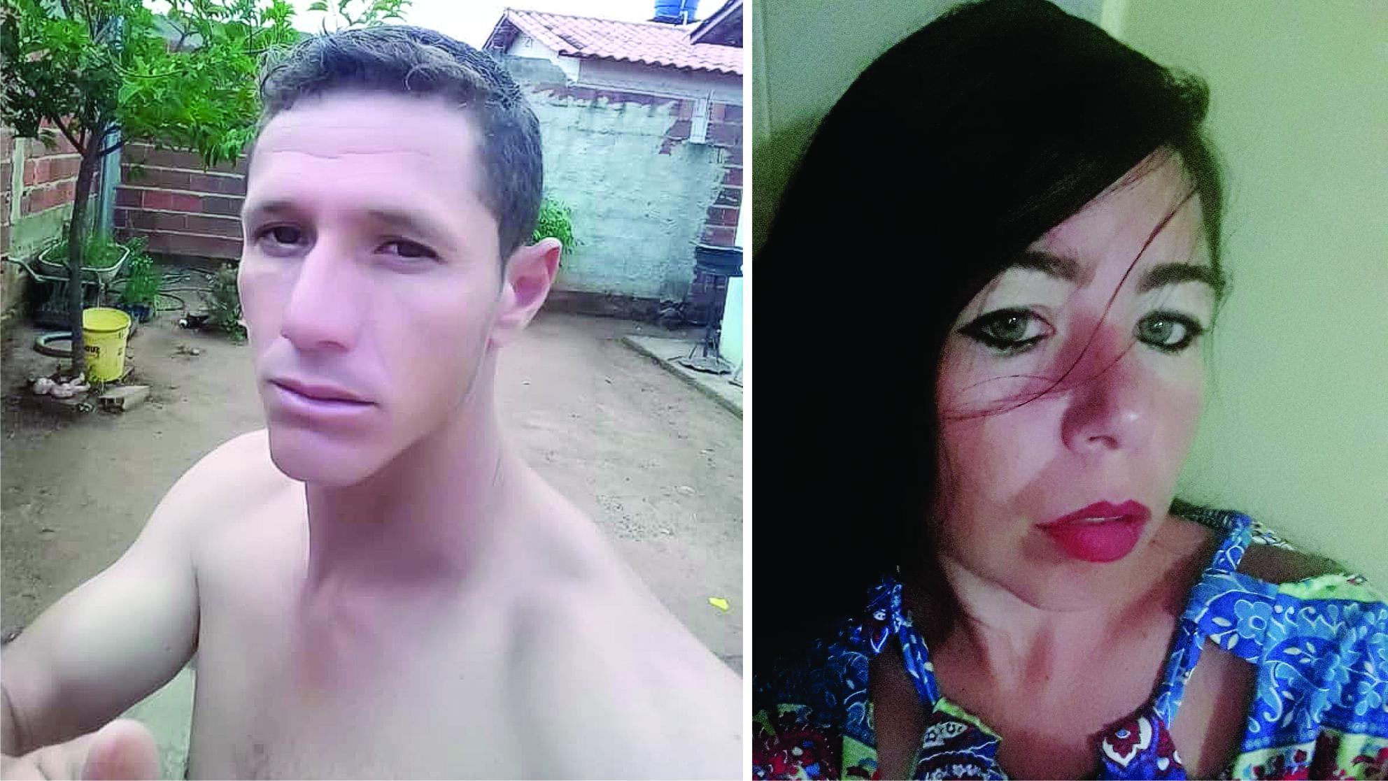 A violência continua: Três assassinatos em menos de 24 horas em São Luís de Montes Belos