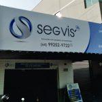 São Luís: Empresa de vistoria veicular destaca importância da perícia cautelar preventiva