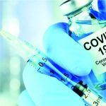 Goiás vai vacinar até metade da população contra Covid-19 em 2021, diz secretário de Saúde