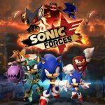 Sonic Force: criança gasta quase R$ 82 mil na App Store com itens do jogo