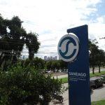 Saneago lança programa de renegociação de dívidas com desconto de até 98% sobre multas e juros