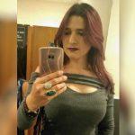 Empresário acusado de matar motorista de app por ela se recusar a fazer sexo com ele é julgado por júri popular