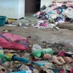 PM prende pais por suspeita de maus-tratos e resgata os quatro filhos deles, em Goianésia
