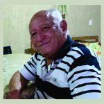 São Luís: Professor João Dutra não teve morte causada pela Dengue
