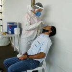 Goiás registra 384.773 casos confirmados e 8.360 mortes por coronavírus, diz governo