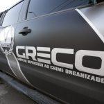Greco assume investigação de assalto a joalheira em shopping