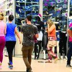 Decreto estadual não tem previsão de ser prorrogado e comércio deve ficar aberto em Goiás, diz assessoria de Caiado