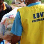Veja como doar alimentos para instituições que ajudam famílias em Goiás