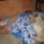 Criança abandonada pela mãe em Alto Paraíso sofreu abuso sexual, diz delegada