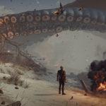 Próxima grande atualização de Baldur's Gate 3 chega no dia 13 e jogo final só em 2022