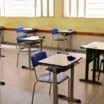 Escolas estão preparadas para retomada presencial em Goiás, diz superintendente