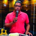 Polícia investiga pastor por suspeita de abuso a fiéis e diz que ele negou crime em depoimento